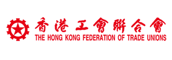 香港工會聯合會